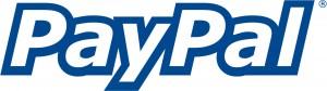 paypal-logo-wallpaper