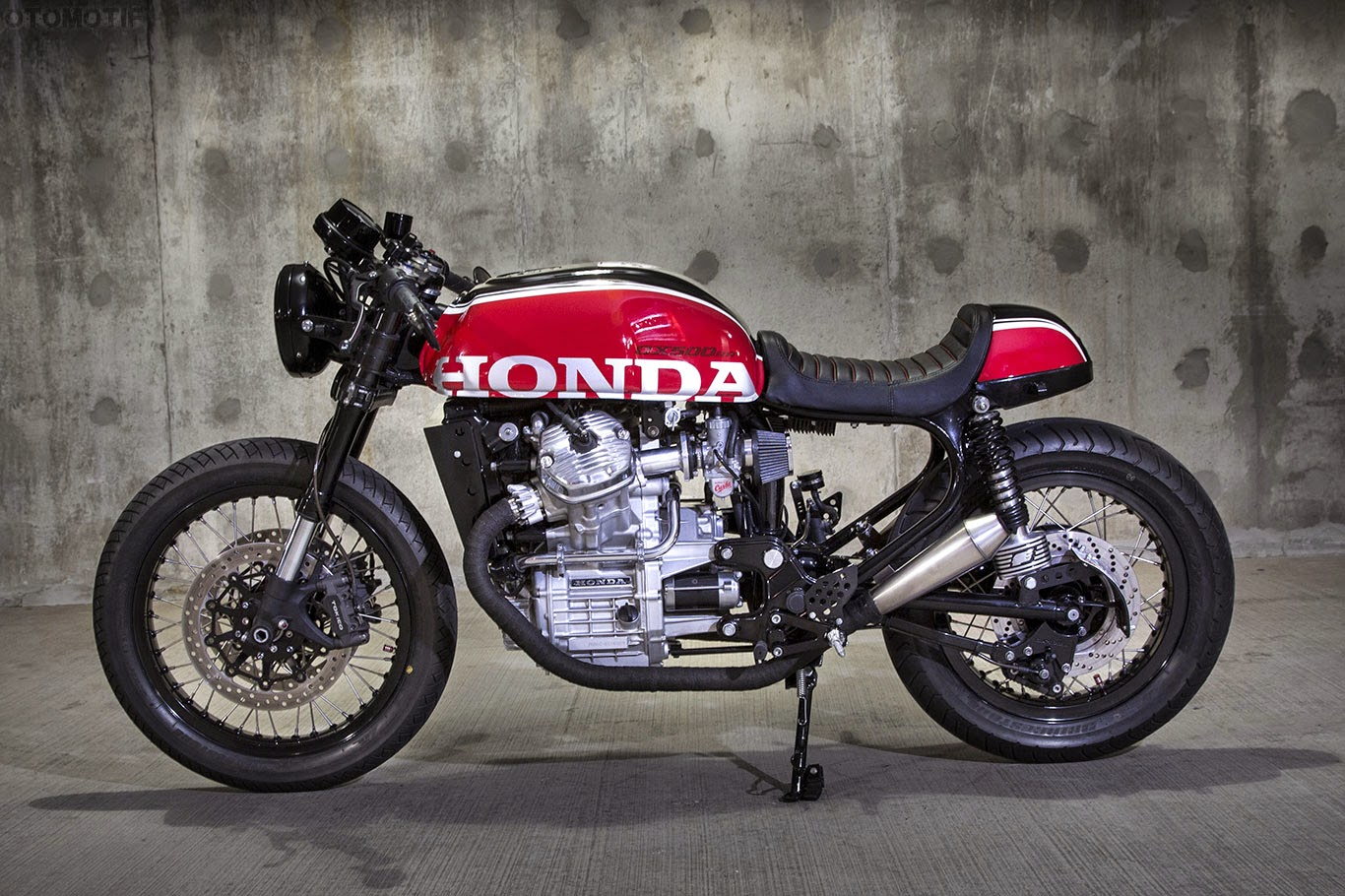 honda-cx-500-1980-by-mike-meyers-05